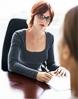 ESAP Diplôme Manager des achats internationaux